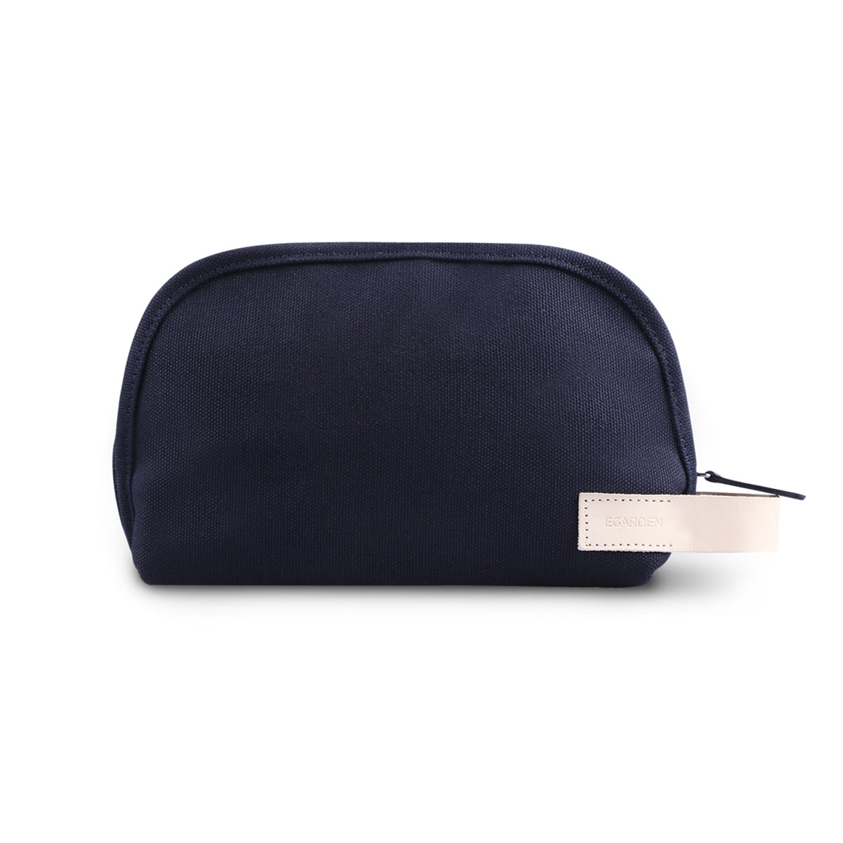 iT Pouch Navy(캔버스)