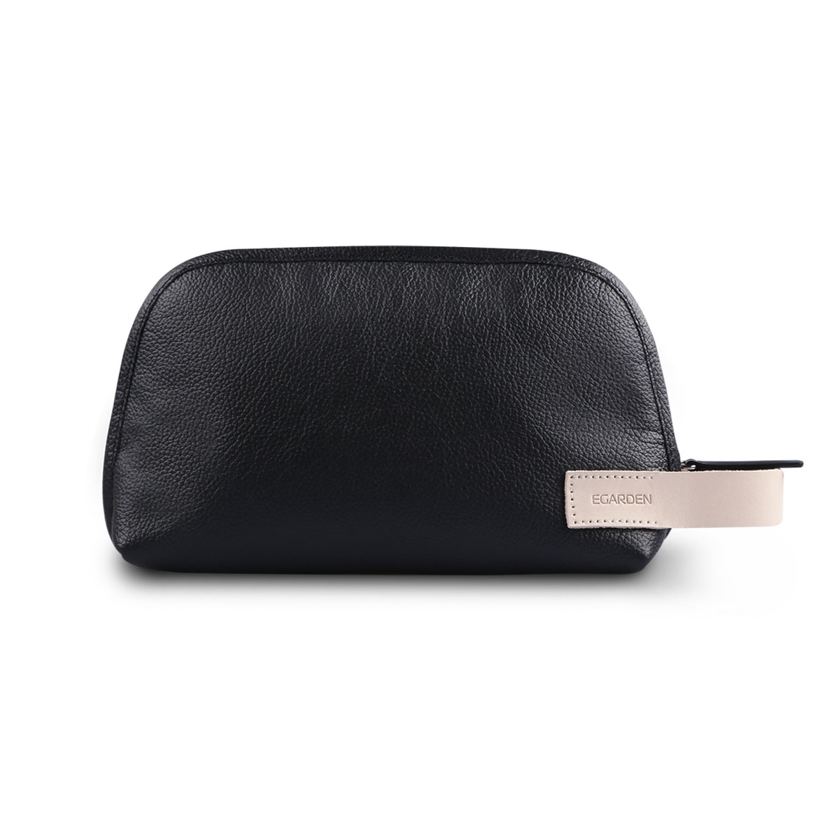 iT Pouch Black(가죽)