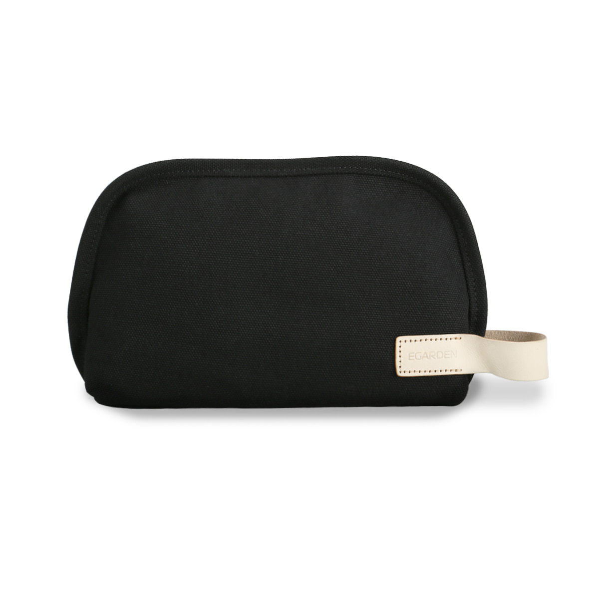 iT Pouch Black(캔버스)